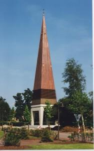 Glockenturm 001
